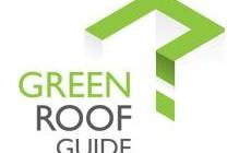 La guía mas completa para la cubierta verde