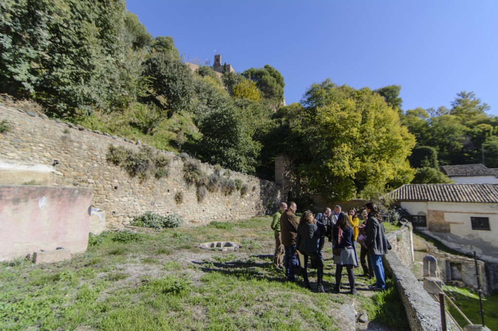 foto-huerto1 Granada en Transición